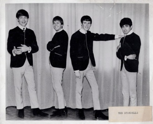 standells-with-gary-leeds