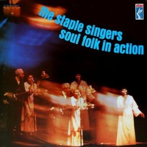 staple-singers-68-01-1