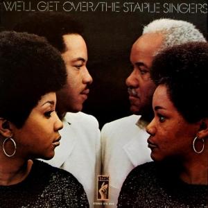 staple-singers-69-01-1