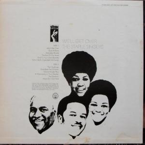 staple-singers-69-01-2