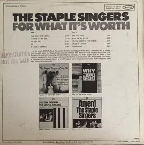 staples-67-01-b
