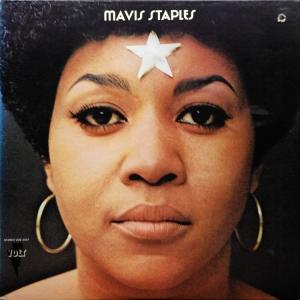 staples-mavis-69-01-a