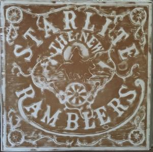 starlite-ramblers-new-lp-01-a