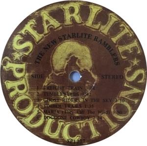 starlite-ramblers-new-lp-01-c