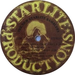 starlite-ramblers-new-lp-01-d