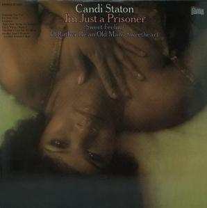 staton-candi-70-01-a
