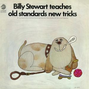stewart-billy-67-01-a