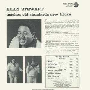 stewart-billy-67-01-b