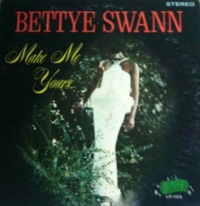 swann-bettye-67-01-a