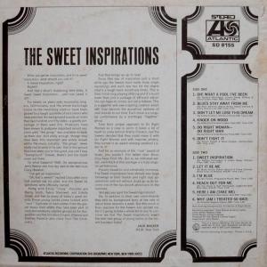 sweet-inspirations-67-01-b