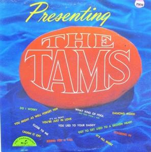 tams-65-01-a