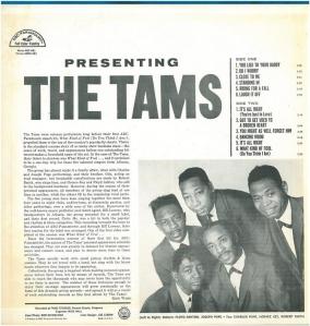 tams-65-01-b