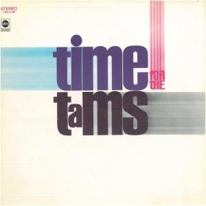 tams-67-01-a