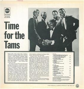 tams-67-01-b