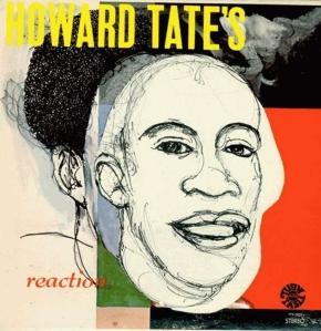 tate-howard-70-01-a
