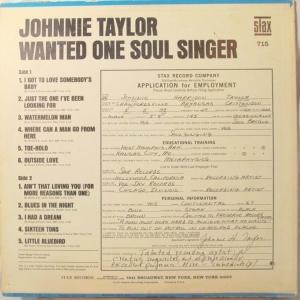 taylor-johnnie-67-01-2