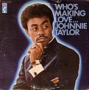 taylor-johnnie-68-01-a