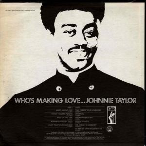 taylor-johnnie-68-01-b