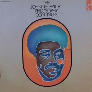 taylor-johnnie-69-01-a