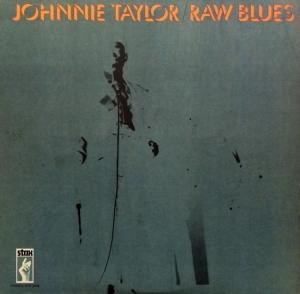 taylor-johnnie-69-02-a