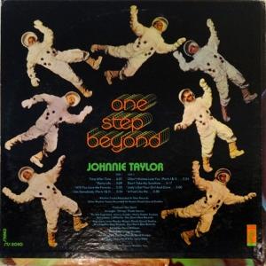 taylor-johnnie-70-01-b