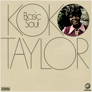 taylor-koko-70-01-a