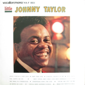 taylor-little-johnny-63-01-a