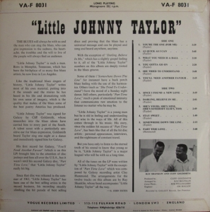 taylor-little-johnny-63-01-b