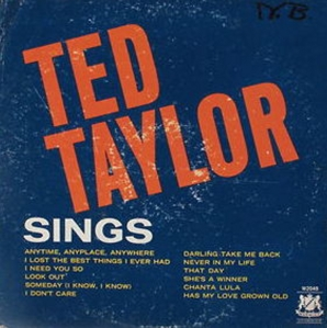 taylor-ted-63-01-a