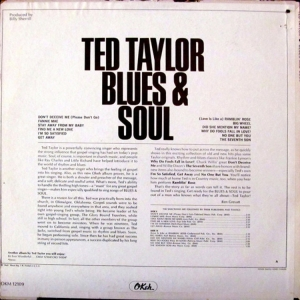 taylor-ted-65-01-b