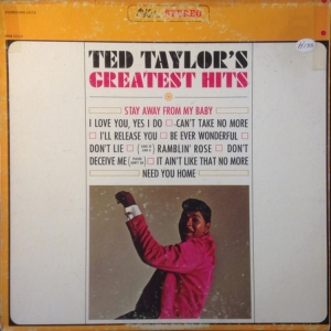 taylor-ted-66-01-a
