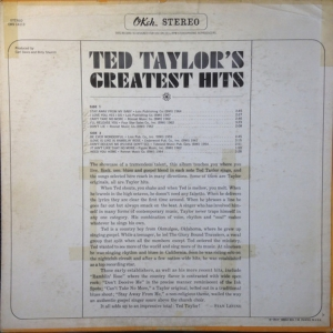 taylor-ted-66-01-b