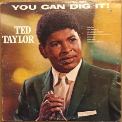taylor-ted-70-01-a