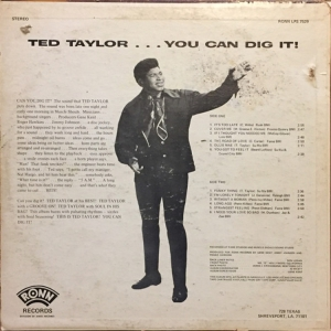 taylor-ted-70-01-b