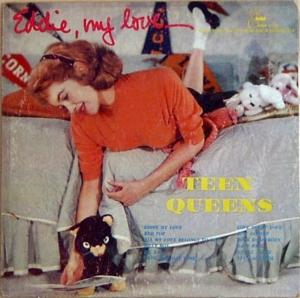 teen-queens-57-01-a