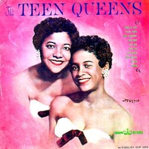 teen-queens-57-02-a