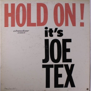 tex-joe-65-01-a