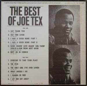 tex-joe-65-02-b