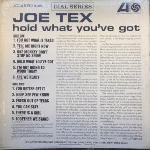 tex-joe-65-03-b
