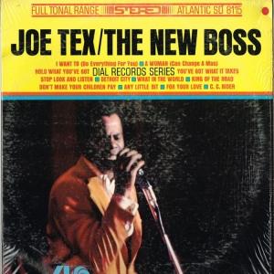 tex-joe-65-04-a
