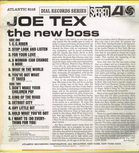 tex-joe-65-04-b