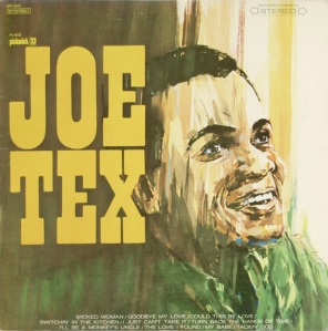 tex-joe-65-05-pickwick-01-a