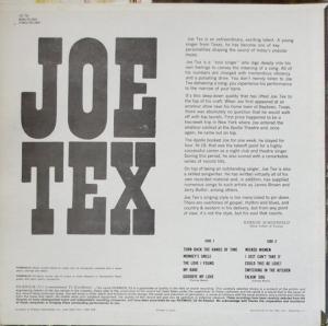 tex-joe-65-05-pickwick-01-b