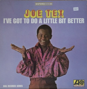 tex-joe-66-02-a
