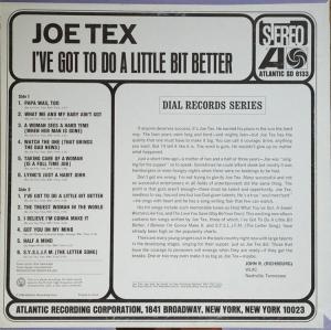 tex-joe-66-02-b