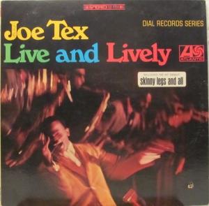 tex-joe-68-02-a