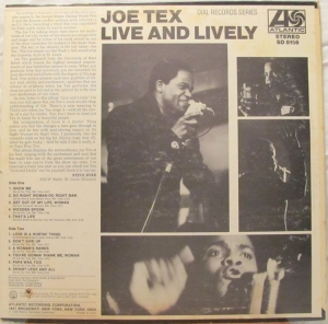 tex-joe-68-02-b