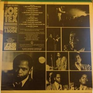 tex-joe-69-01-b