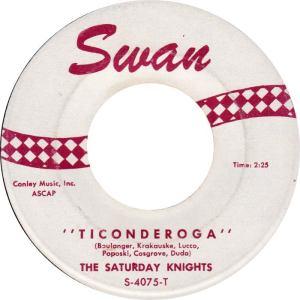 the-saturday-knights-ticonderoga-1961-2
