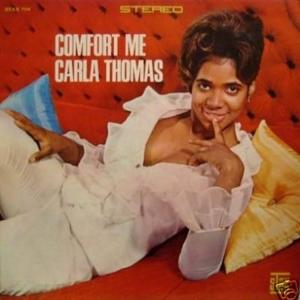thomas-carla-66-01-1